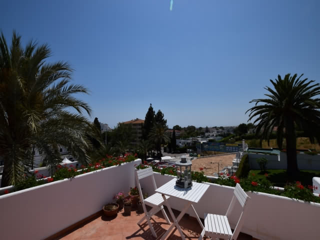 A2757-Apartment1Andalucia-Garden-Club