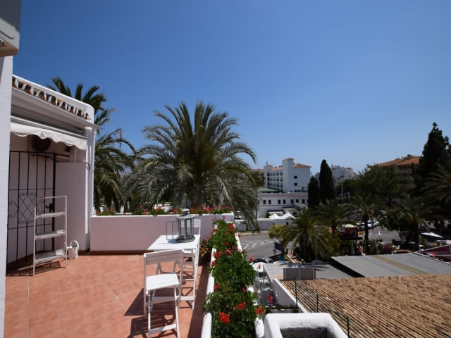 A2757-Apartment2Andalucia-Garden-Club