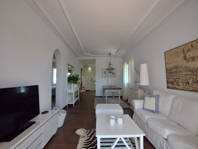 A2757-Apartment8Andalucia-Garden-Club