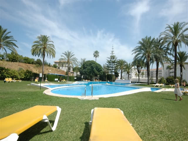 A2806-Apartment13Andalucia-Garden-Club