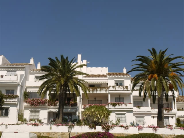 A2806-Apartment14Andalucia-Garden-Club
