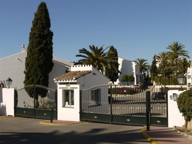 A2806-Apartment15Andalucia-Garden-Club
