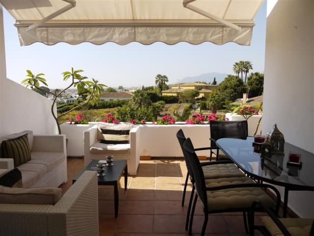 A2806-Apartment1Andalucia-Garden-Club