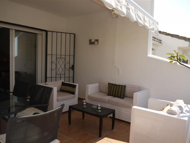 A2806-Apartment2Andalucia-Garden-Club