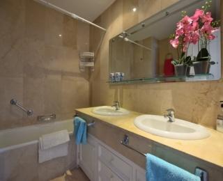 A2757-Apartment10Andalucia-Garden-Club
