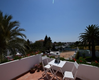 A2757-Apartment1Andalucia-Garden-Club