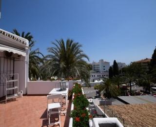 A2757-Apartment2Andalucia-Garden-Club
