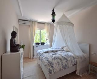 A2757-Apartment4Andalucia-Garden-Club