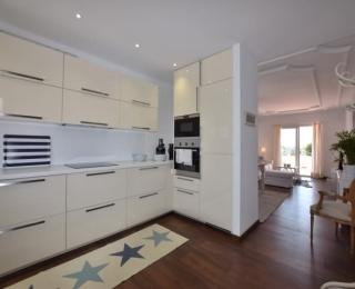 A2757-Apartment5Andalucia-Garden-Club