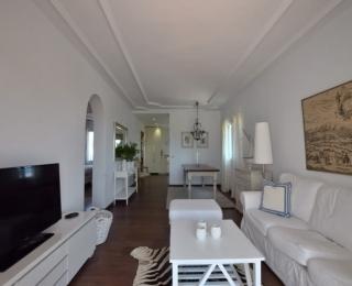 A2757-Apartment8Andalucia-Garden-Club
