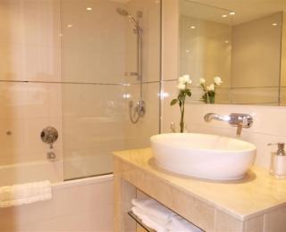 A2806-Apartment10Andalucia-Garden-Club