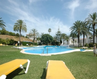 A2806-Apartment13Andalucia-Garden-Club