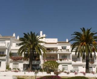 A2806-Apartment14Andalucia-Garden-Club