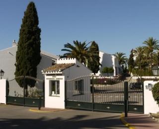 A2806-Apartment15Andalucia-Garden-Club