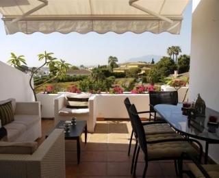A2806-Apartment1Andalucia-Garden-Club