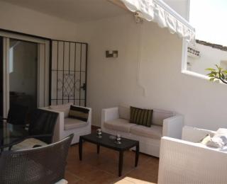 A2806-Apartment2Andalucia-Garden-Club