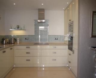 A2806-Apartment5Andalucia-Garden-Club