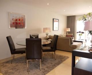 A2806-Apartment7Andalucia-Garden-Club