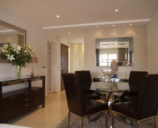 A2806-Apartment8Andalucia-Garden-Club